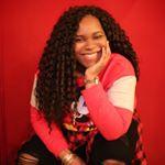 @tamyra88 Profile Image | Linktree