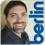 @doctorberlin Profile Image   Linktree
