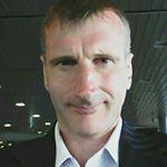 @a_bubnov21 Profile Image   Linktree