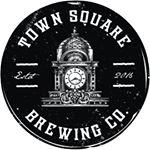 @townsquarebrewing Profile Image   Linktree