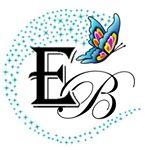 @enchanted_bikinis Profile Image | Linktree