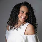 @curlybyrdie Profile Image | Linktree