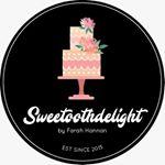 @sweetoothdelight Profile Image | Linktree