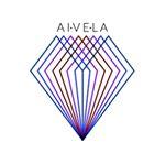 @aivela.fi Profile Image   Linktree