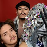 @fataboommusic Profile Image | Linktree