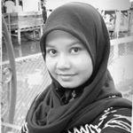 @bonjourtype Profile Image | Linktree