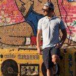 @mikecodeur Profile Image | Linktree