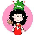Veganeando (veganeando) Profile Image   Linktree