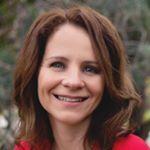 @institutoregistrosakashicos Profile Image | Linktree