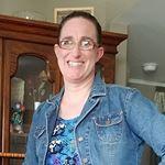 @lularoenicolegoodfellow Profile Image   Linktree