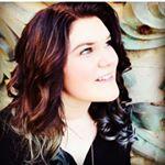 @aliviamckennamusic Profile Image | Linktree
