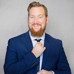 @chriswinelandcomedy Profile Image | Linktree