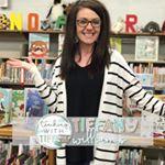 @teachingwithtiff Profile Image | Linktree