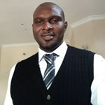 Pastor Rex Evangelical Media (pastorrexorji) Profile Image   Linktree