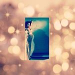 @geraldinetaylorauthor Profile Image | Linktree