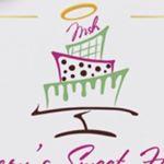@maryssweetheaven Profile Image | Linktree