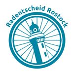 @radentscheid_rostock Profile Image | Linktree