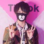 @kanata_piano Profile Image | Linktree