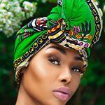@queenlaiah_ Profile Image   Linktree