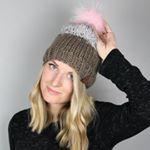 @cozynooksdesigns Profile Image | Linktree