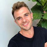 @willallenhair Profile Image | Linktree