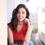 @eherraiz Profile Image | Linktree