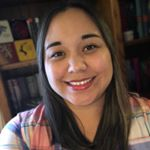 @authorlesliearambula Profile Image | Linktree