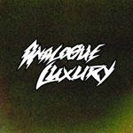 @analogueluxury Profile Image | Linktree