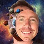 @spiritualsmartassery Profile Image | Linktree