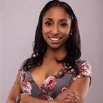 @janine.hernandez_ Profile Image | Linktree