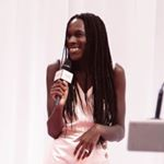 @suzy_ashworth Profile Image | Linktree