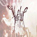 @heretoir_official Profile Image | Linktree