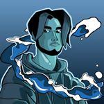 @tyler.ocean Profile Image | Linktree