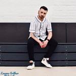 @gndrbndr Profile Image | Linktree