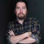 Andrew Wilcox (unclewilco) Profile Image   Linktree