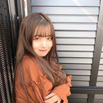 @kirari_1016_ Profile Image | Linktree