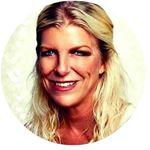@seacummins Profile Image | Linktree