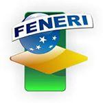 @feneribr Profile Image | Linktree
