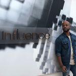 @lifestyleguru_kd Profile Image | Linktree