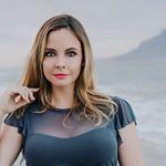 @inthesestilettos Profile Image | Linktree