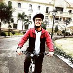 @akhil.varyani.06 Profile Image | Linktree