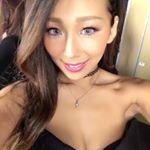 @shiholin0809 Profile Image   Linktree