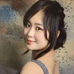 @sakusakuasuka0521 Profile Image | Linktree