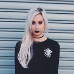 @monicastrut Profile Image | Linktree