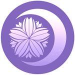 @felfiramoondesigns Profile Image   Linktree