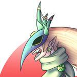 @queen_diamond_arttzz Profile Image | Linktree