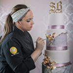 @soraiabordin Profile Image | Linktree