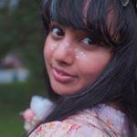 @_avina_ Profile Image | Linktree