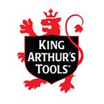 YOUR VISION. OUR TOOLS. (kingarthurstools) Profile Image | Linktree