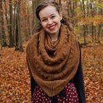 @sopranoknits Profile Image | Linktree